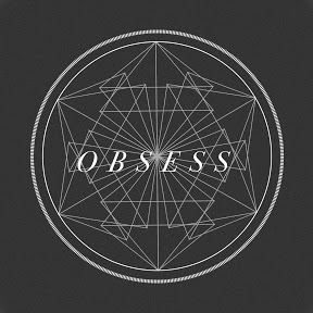 OBSESS OFFICIAL