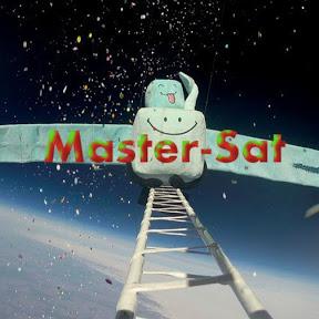 Master- sat
