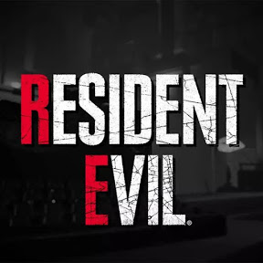 الشر المقيم/ Resident Evi