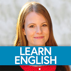 Learn English with Emma [engVid]