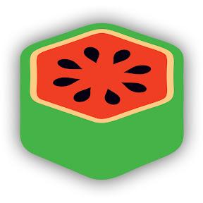 Mr. Fruit