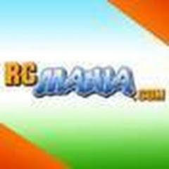 RCManiaDotCom