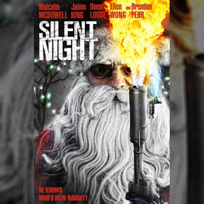 Silent Night - Topic