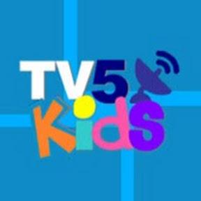 TV5 Kids