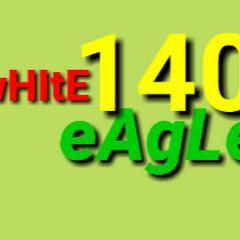White Eagle 140