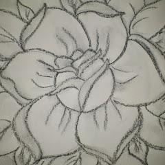 Cómo Dibujar - Dibuja Conmigo