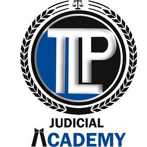 TLP Judicial Academy