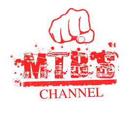 MTBS CHANNEL