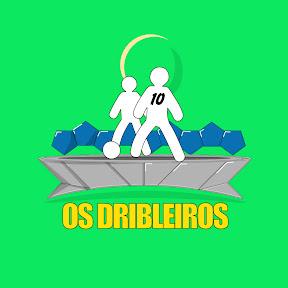 OS DRIBLEIROS