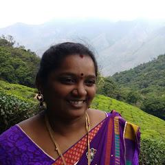 Sangeetha Tamil Teacher