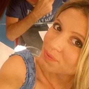 Maria Zafeiri