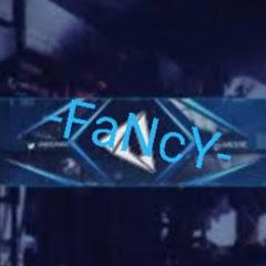 -FaNcY- GO