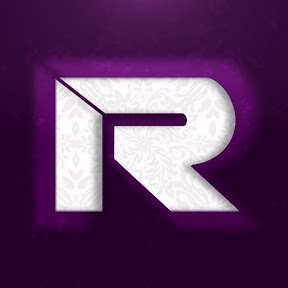 CRL Rosberg