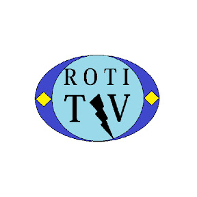 Official Roti TV