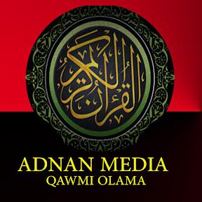 Adnan Media