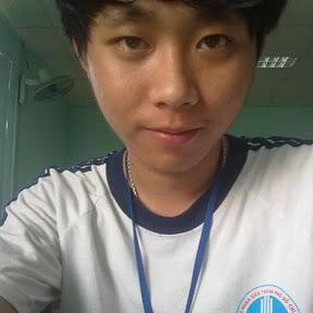Khac Cong