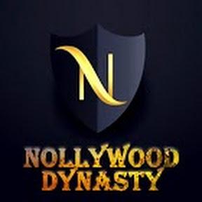 Nollywood Dynasty - NOLLYWOOD NIGERIAN MOVIES 2019