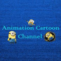 Animation Cartoon Channel
