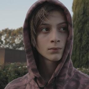 Nicolás Comerci