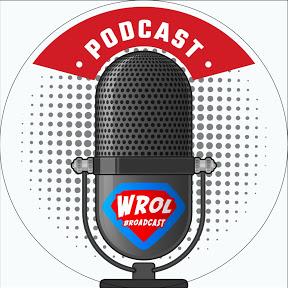 WROL Broadcast