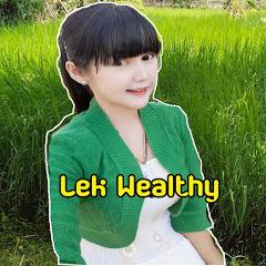 Lek Wealthy Channel