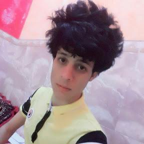 عباس جبار Abbas Jabbar