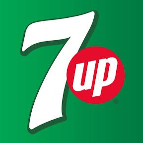 7UP Vietnam