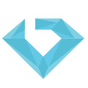 Diamond Music