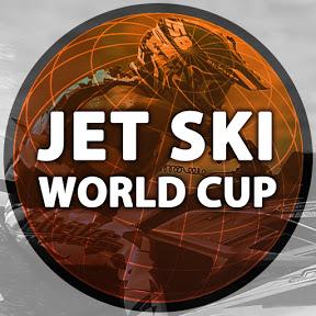 Jetski Worldcup