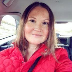 Katja Eira