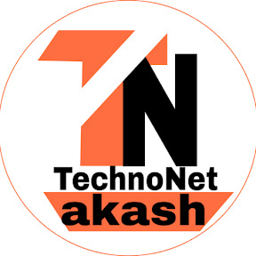 TechnoNet akash