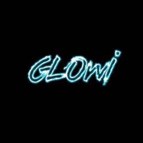 glowi
