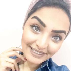 انا وانتوا واحد_Aya Ashraf