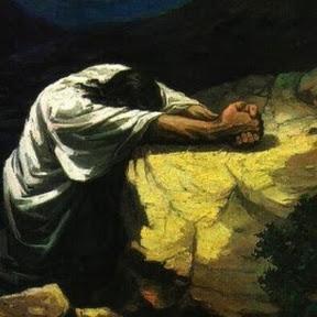 El Sembrador_El Pescador Mateo 9:37-38 -LA BIBLIA