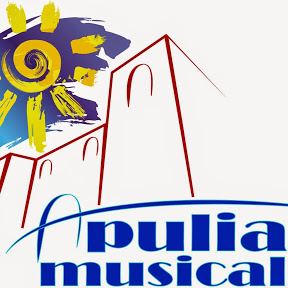 Apulia Musical