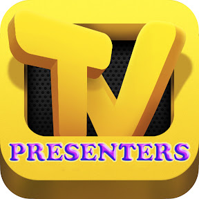 Телеведущие TV Presenters