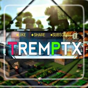 TremptX
