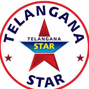 TELANGANA STARS CHANNEL