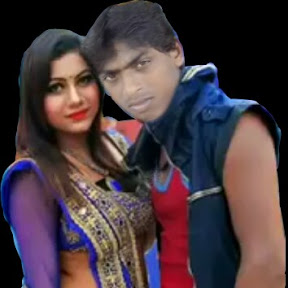 Dhananjay dhadkan New bhojpuri video 2019