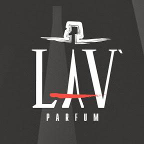 LAV Parfum