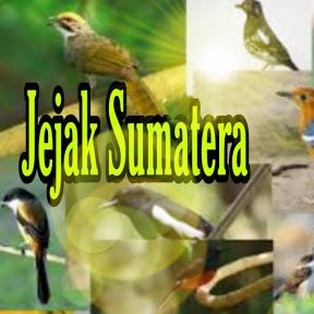 Jejak Sumatera