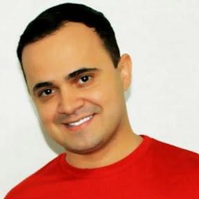 Gabriel Araújo