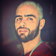 Ali Faris bHD علي فارس