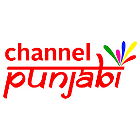 Channel Punjabi