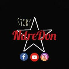 NdreDon Story