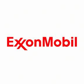 ExxonMobil Marine