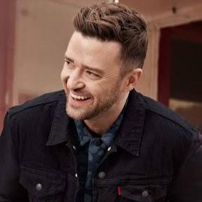 Justin Timberlake Brasil