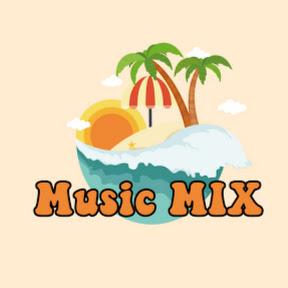 Music MIX - CEP