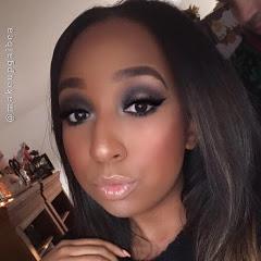 Makeupgalbea