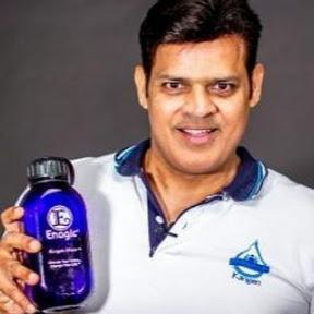 Sudesh - Malik